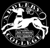 Appleby College Ontario